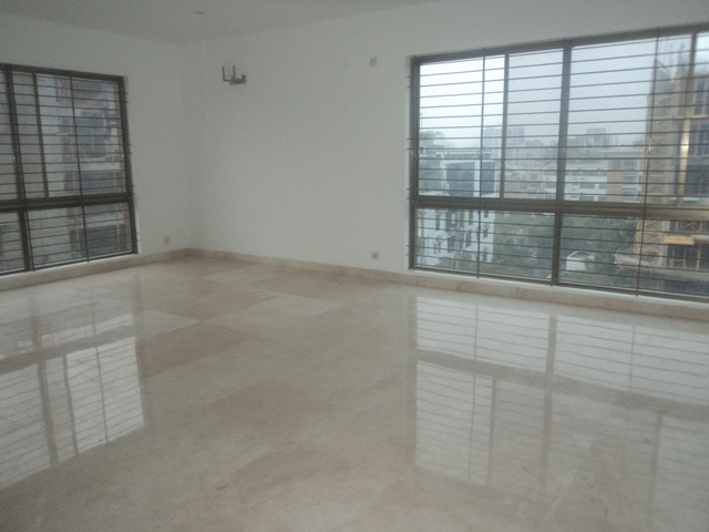 4200sft 8thF For Residential Rent