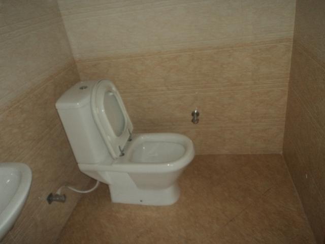7500sft Badda avenue CA for office rent