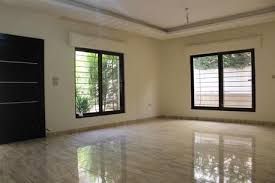 3000sft 3rd floor Gulshan-2 north,4Beds For Residenc