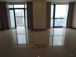 3000sft 3rd floor Gulshan for Residence