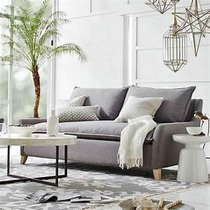 sofa-34