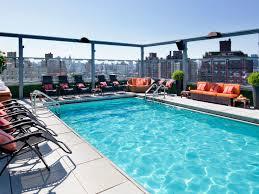 5200sft V.Luxurious apt Swimming pool, GYM, Healthful, hall room, Spa, playground