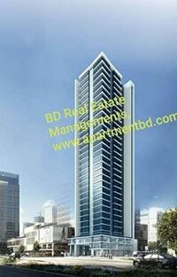 BD real estate management or Agency's, properties: Rent, sales or buying, call for details number:0174 74 03064