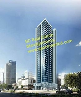 BD Real estate Management, Properties Agency; property, land, commercial space