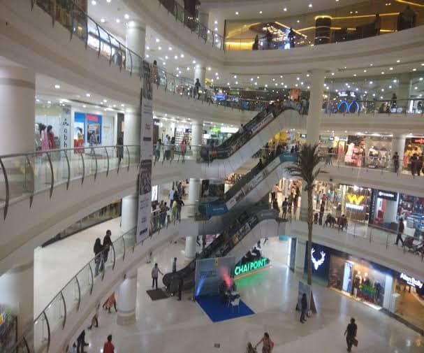 Location: Jamuna future park  Shop size: 400,600,900,1500,2500,…. 30,000 Any size shop Rent/Sale